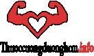 Thuốc cường dương HCM | Mua bán thuốc cường dương chính hãng tại tphcm