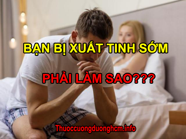 thuoc xit cuong duong chong xuat tinh som ban o dau tphcm 01