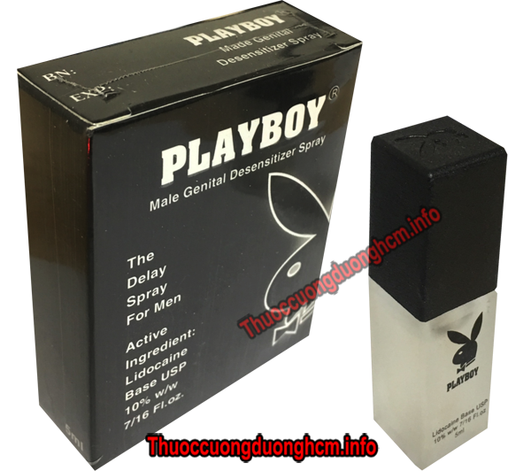 cach su dung thuoc xit playboy keo dai quan he tot nhat 01