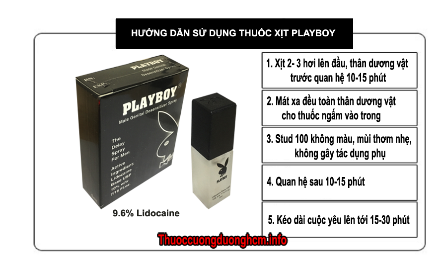 cach su dung thuoc xit playboy keo dai quan he tot nhat 02