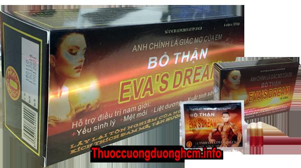 thuoc cuong duong dong duoc khong tac dung phu eva dream mua o dau tphcm 00