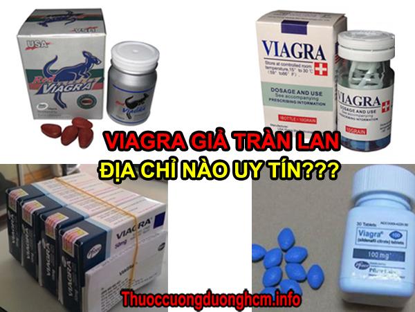 Thuoc viagra chinh hang mua ban o dau tai da nang, quang nam 02