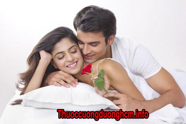 9 tu the quan he vo chong co loi cho suc khoe 01