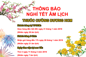 Thuoc cuong duong hcm nghi tet am lich 2019